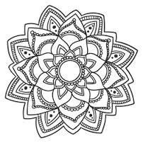 gunston coloring pages   Resultado de imagem para mandalas   Mandalas   Coloriage ...