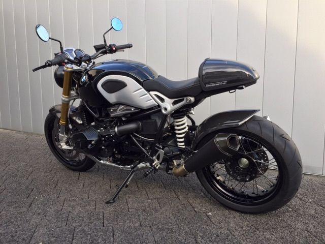 bmw nine t rizoma.mirrors - google search | motorcycles