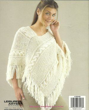 Free knitting patterns for ponchos for women yahoo voices free knitting patterns for ponchos for women yahoo voices dt1010fo
