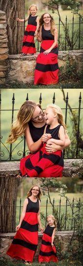 20 trendige Babykleidung Neugeborene Töchter Baby Baby Baby #Baby Kinder Baby ….