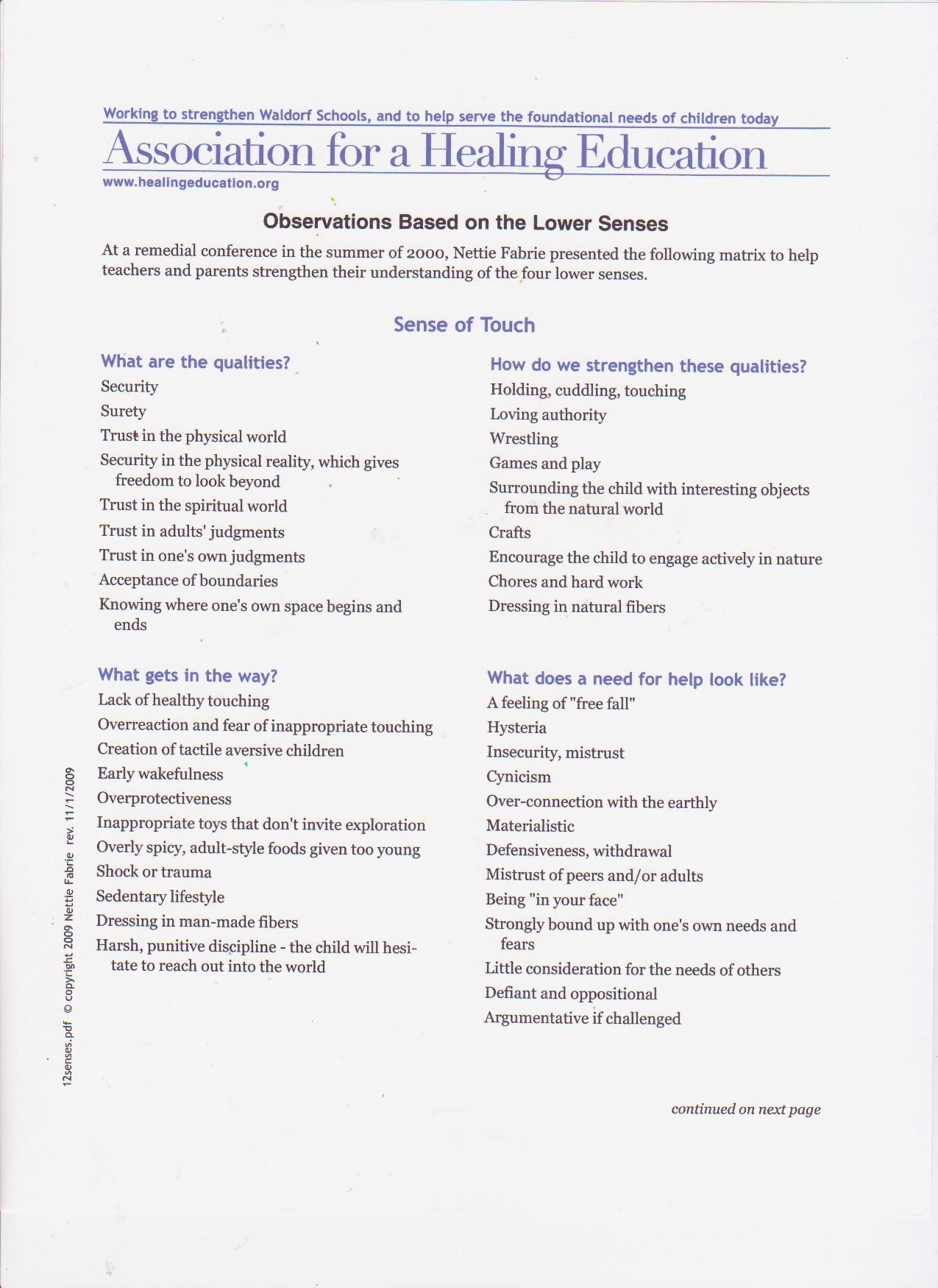 Observations Based On The Lower Senses Linking Verbs Worksheet Linking Verbs Verb Worksheets