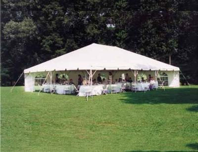 30x60 Frame Tent & 30x60 Frame Tent | Tents | Pinterest | Tents and Wedding