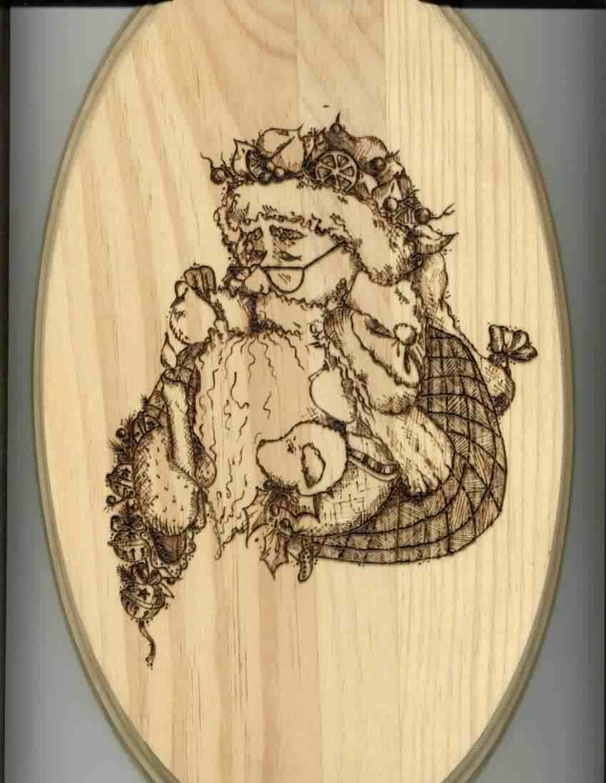 Free Printable Wood Burning Patterns For Beginners Custom Decorating Ideas