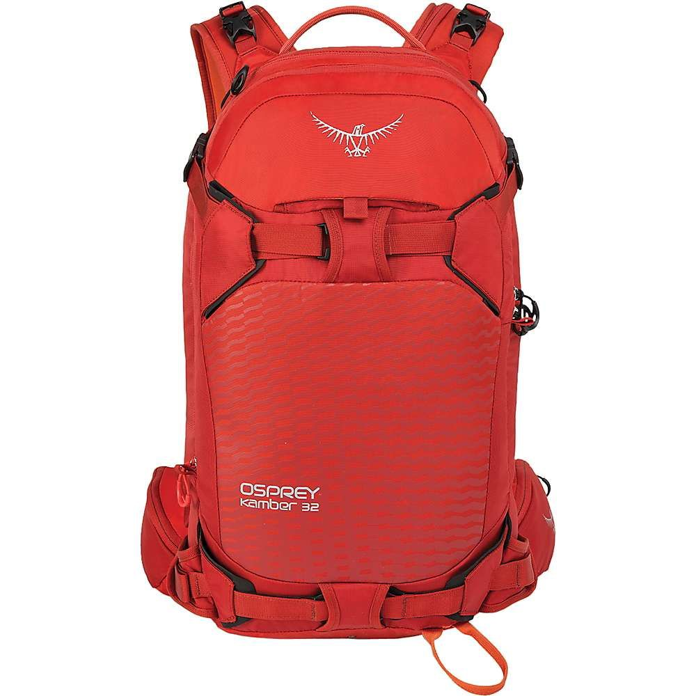 Photo of Osprey Men's Kamber 32 Pack – Moosejaw