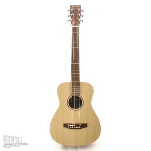 857762842 1 Martin Acoustic Guitar Acoustic Guitar Martin Guitar