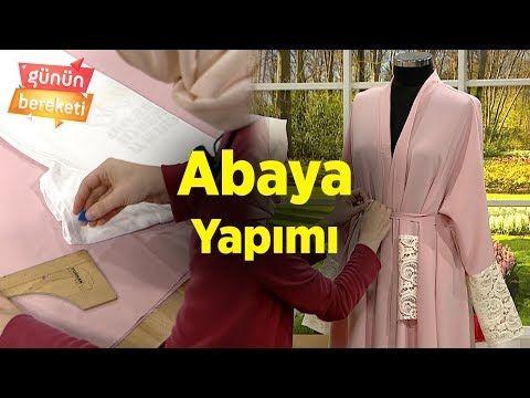 Mode Couture Vêtements Accessoire Conception Hijab DIY Combiné Hijab Mode Mère Bébé …   – Moda dikiş