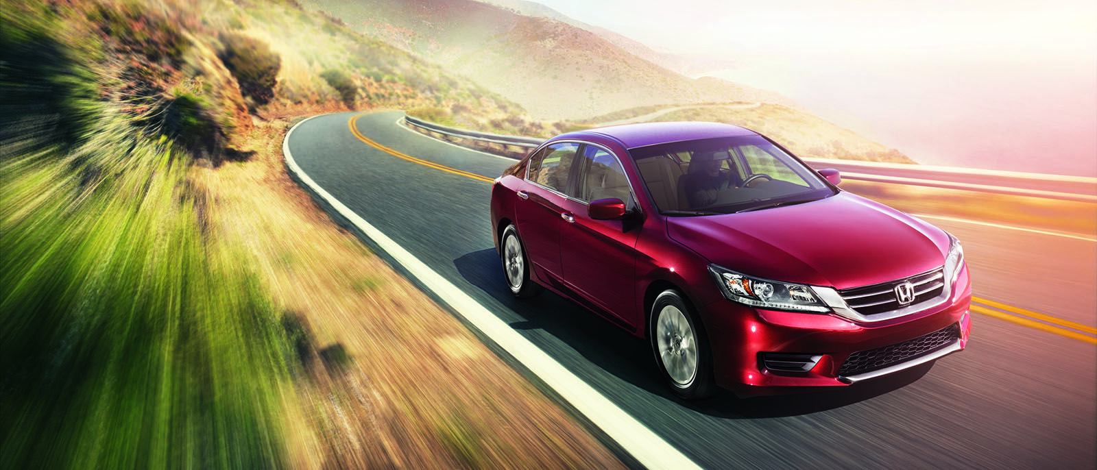 2014 Accord Central Florida Find cars for sale, Honda