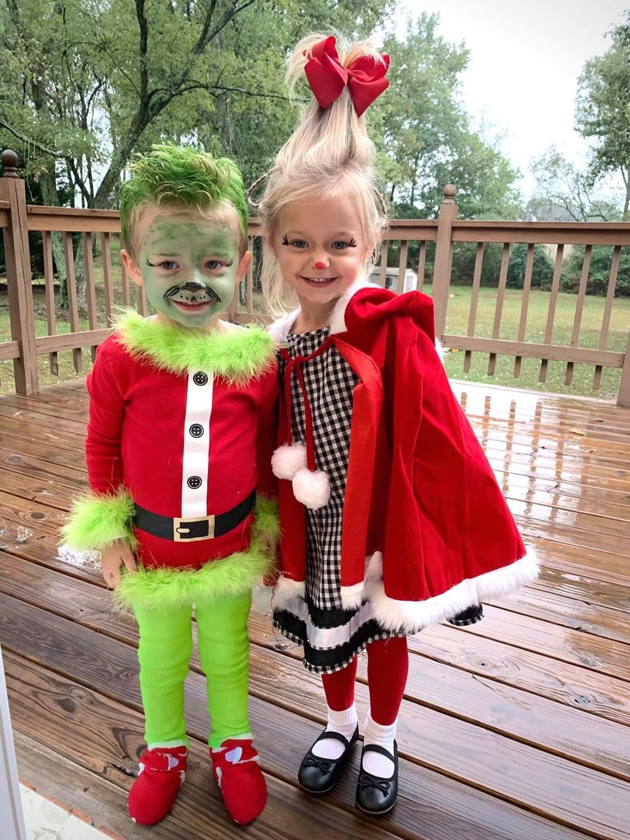 Pin by Shelby Hager on FUTURE Cute halloween costumes