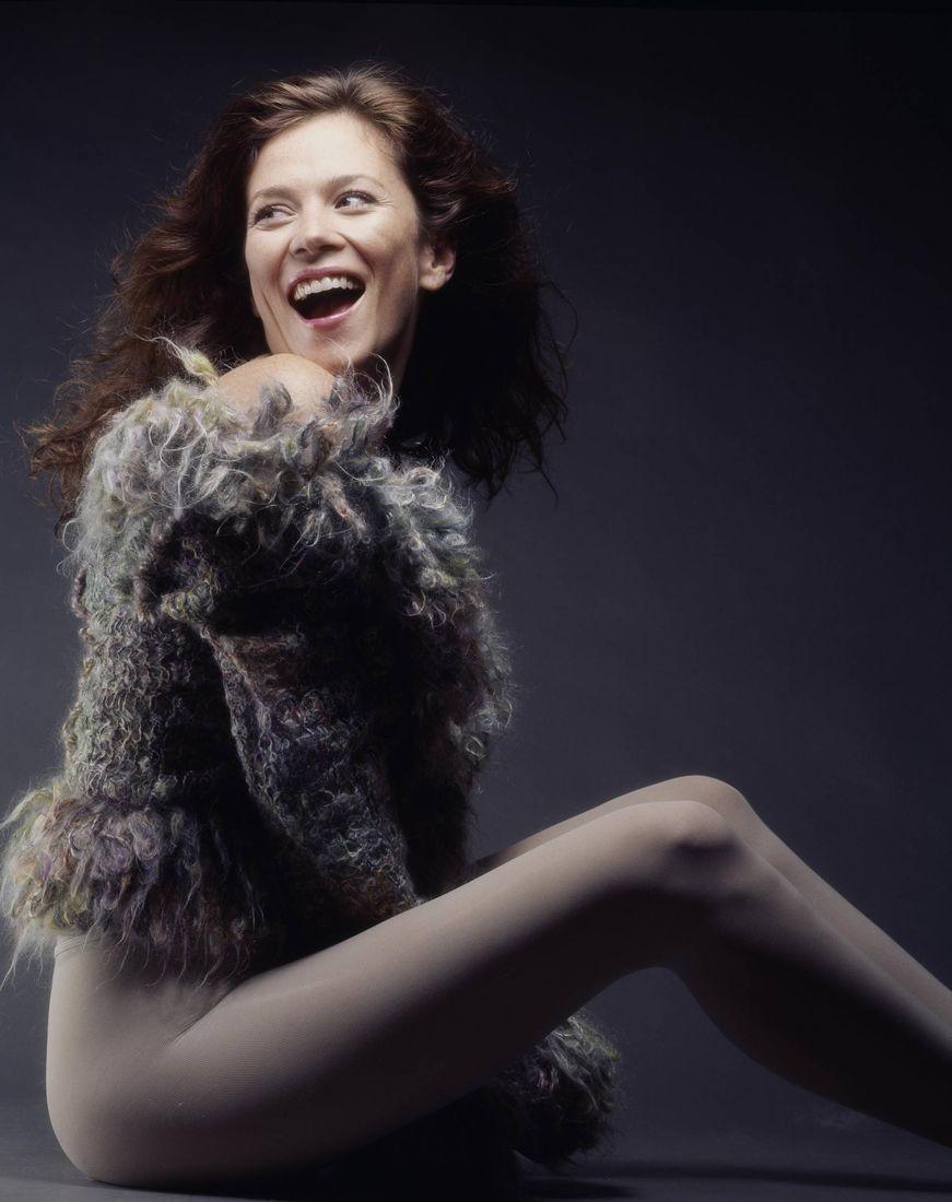 Sexy Anna Friel nude (94 photos), Pussy, Hot, Instagram, butt 2015