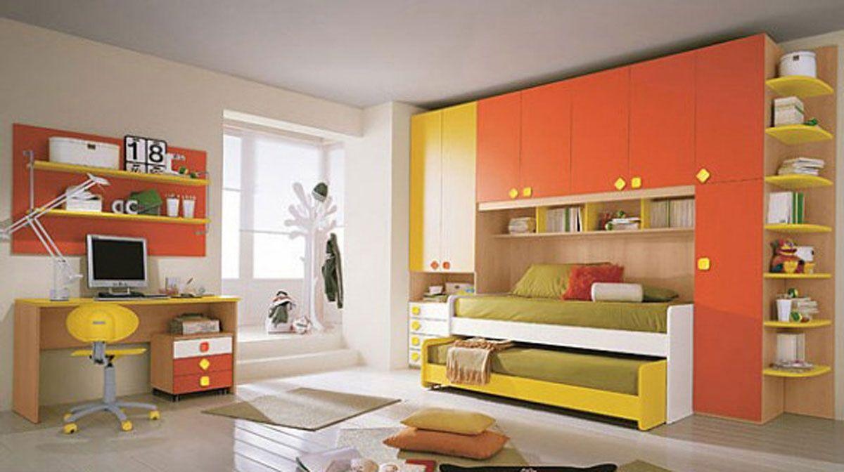 Interior design of children's bedroom childrens ideas for bedroom  bedroom decor  pinterest  bedrooms