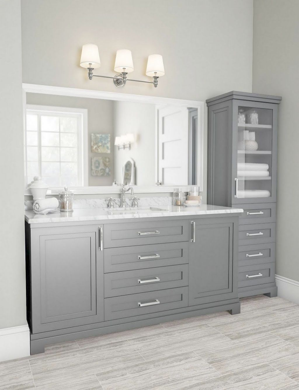 Bathroom Medicine Cabinets Near Me Or Elegant Bathrooms Croydon Some Bathroom Cabinets Bathroom Vanity Decor Farmhouse Bathroom Vanity Bathroom Remodel Master