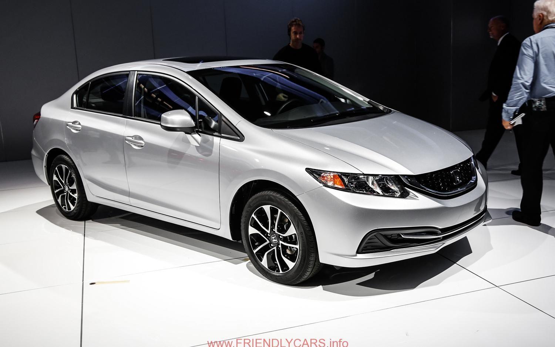Honda Civic Black 2013 Coupe Car Images Hd alifiah sites