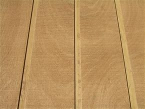 4 X 8 X 5 8 Textured Plywood 12 O C R B And B Reverse Board And Batten Board And Batten Exterior Cedar Paneling Wood Siding Exterior