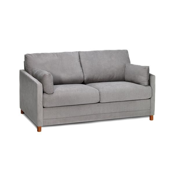 Prime Softee Full Sleeper Sofa Home Full Sleeper Sofa Sofa Ibusinesslaw Wood Chair Design Ideas Ibusinesslaworg
