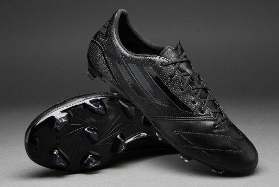 adidas f50 leather