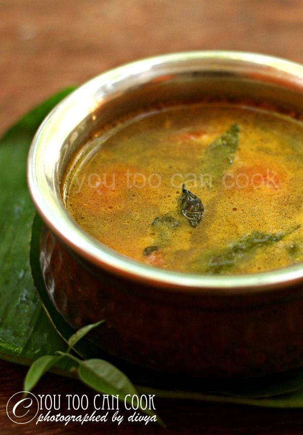 Naatukozhi chaaru pinterest indian style chicken soups and veg cooking food naatukozhi chaaru chettinad style chicken soup south indian style chicken soup soup for forumfinder Gallery