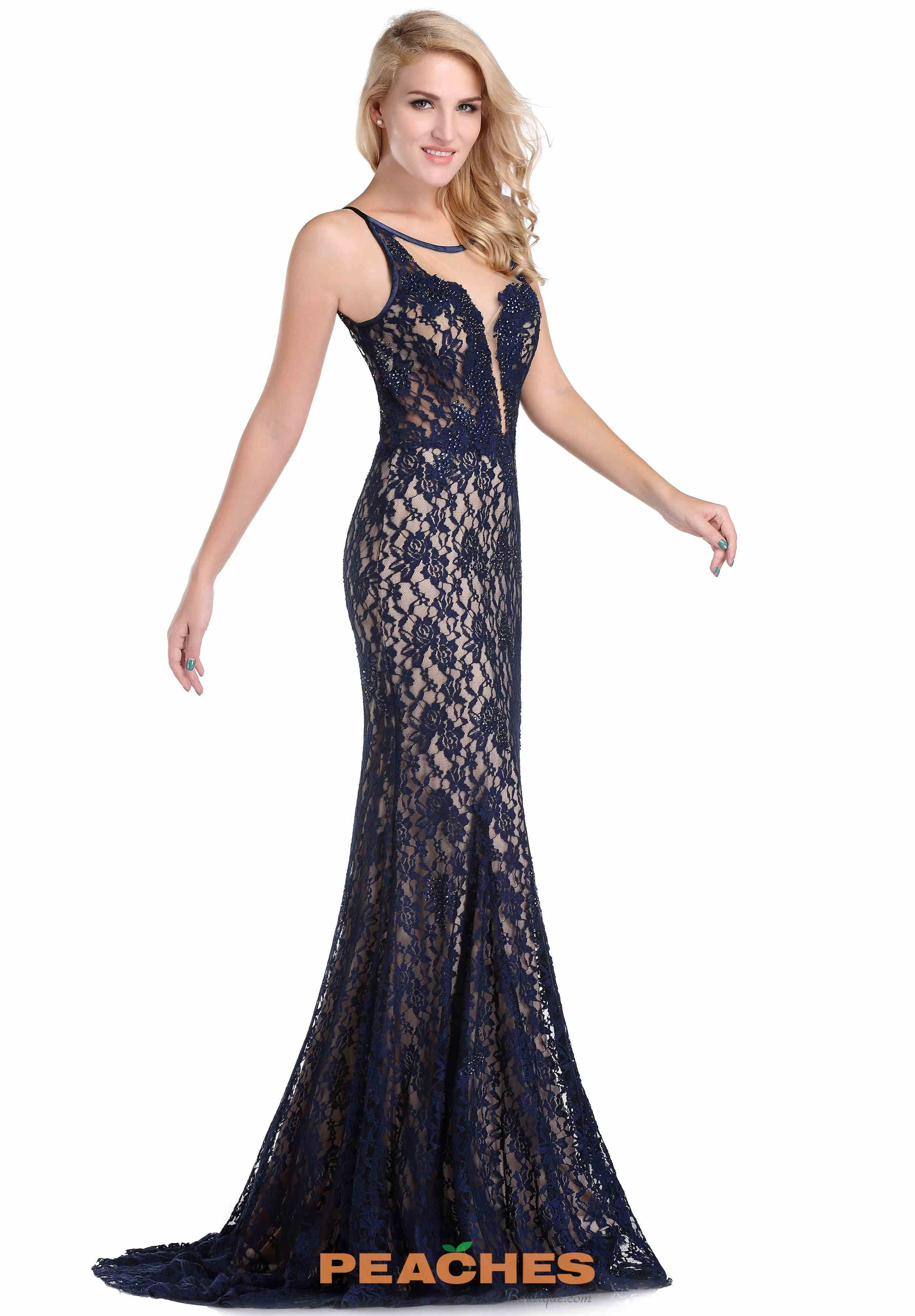 ee0d808646 Couture Homecoming Dresses - Gomes Weine AG
