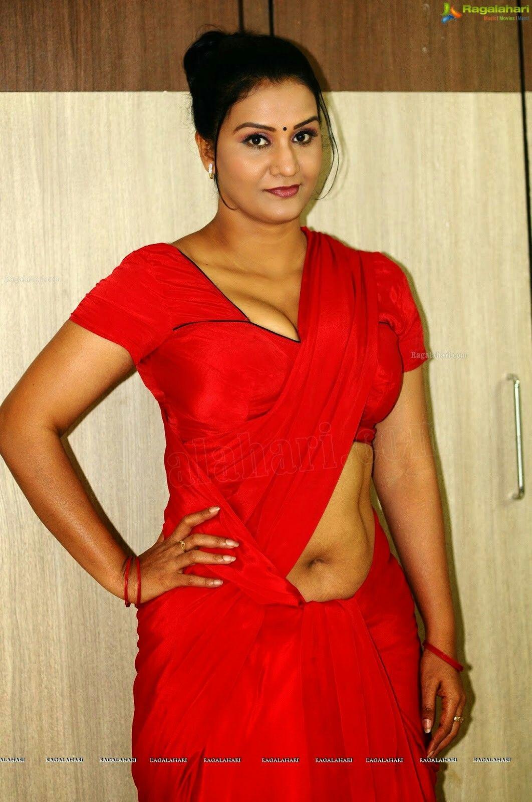 Pin on Jayavani aunty