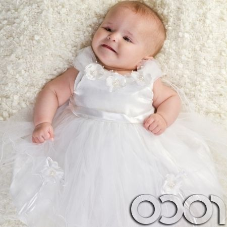 Baby Dresses For A Wedding Review