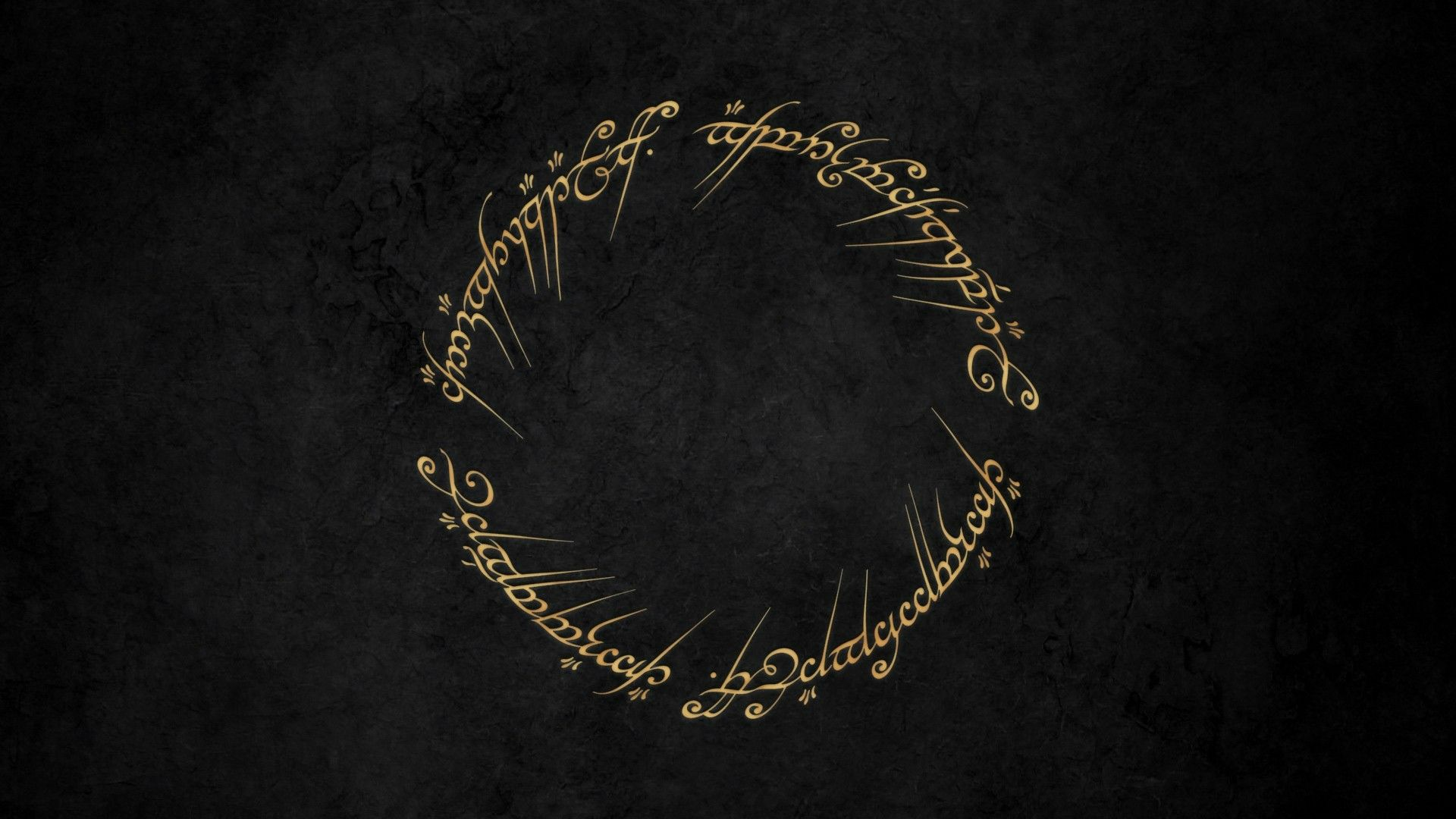 Tolkien Wallpapers In 2020 Lord Of The Rings One Ring Tolkien