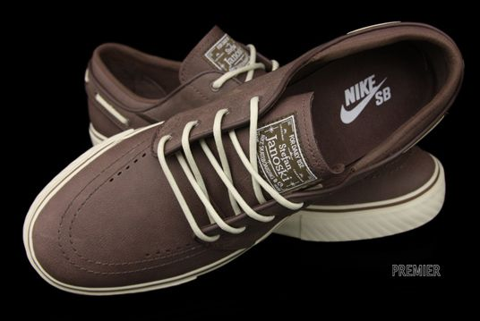 promo code 197b1 aaad7 janoski Nike Sb Janoski, Shoes Sneakers, Adidas Sneakers, Men s Style, Me  Too