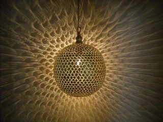 Moroccan style lamp decorative accents pinterest mediterranean moroccan style shades lamp buy unique moroccan style shades lamp at great price this moroccan style shades lamp is hand made in egypt aloadofball Image collections