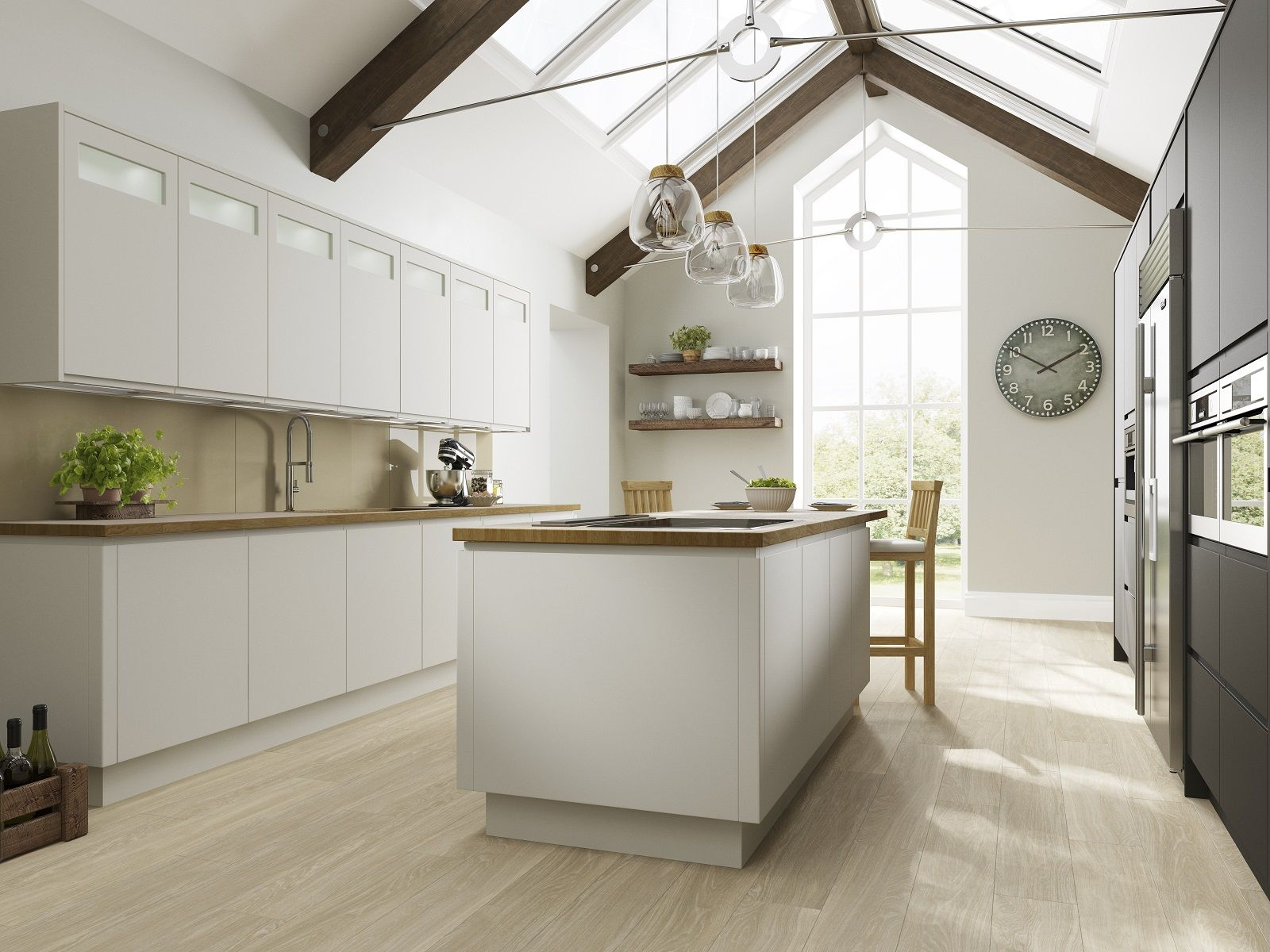 Hehku Kitchens  Visit Our Hehku Kitchen Showroom For Kitchen Enchanting Kitchen Design And Installation Decorating Inspiration