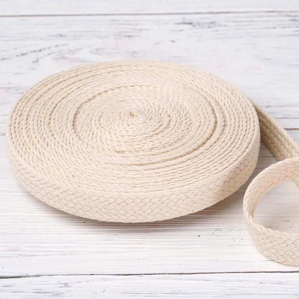 Woven Jute Ribbon 1 Pack Ivory 7 8 X 10 Yards Colored Burlap Rolls Clearance Sale Colored Burlap Burlap Ribbon Burlap Rolls