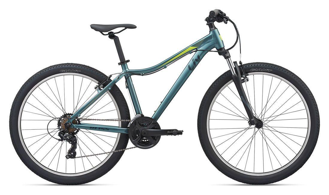 7 Best Women S Mountain Bike Brands Mountain Bike Brands Kids
