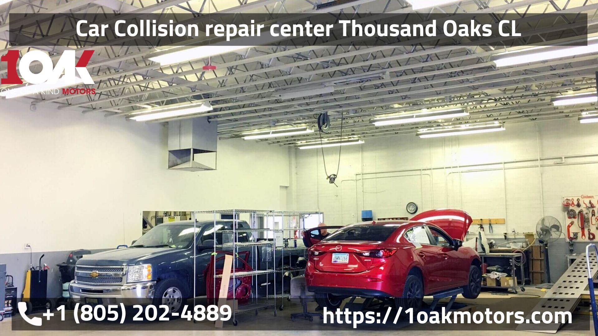 24+ Subaru Thousand Oaks Service Hours