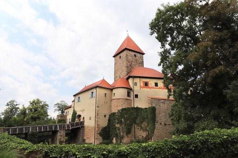 Restaurant Wernberg