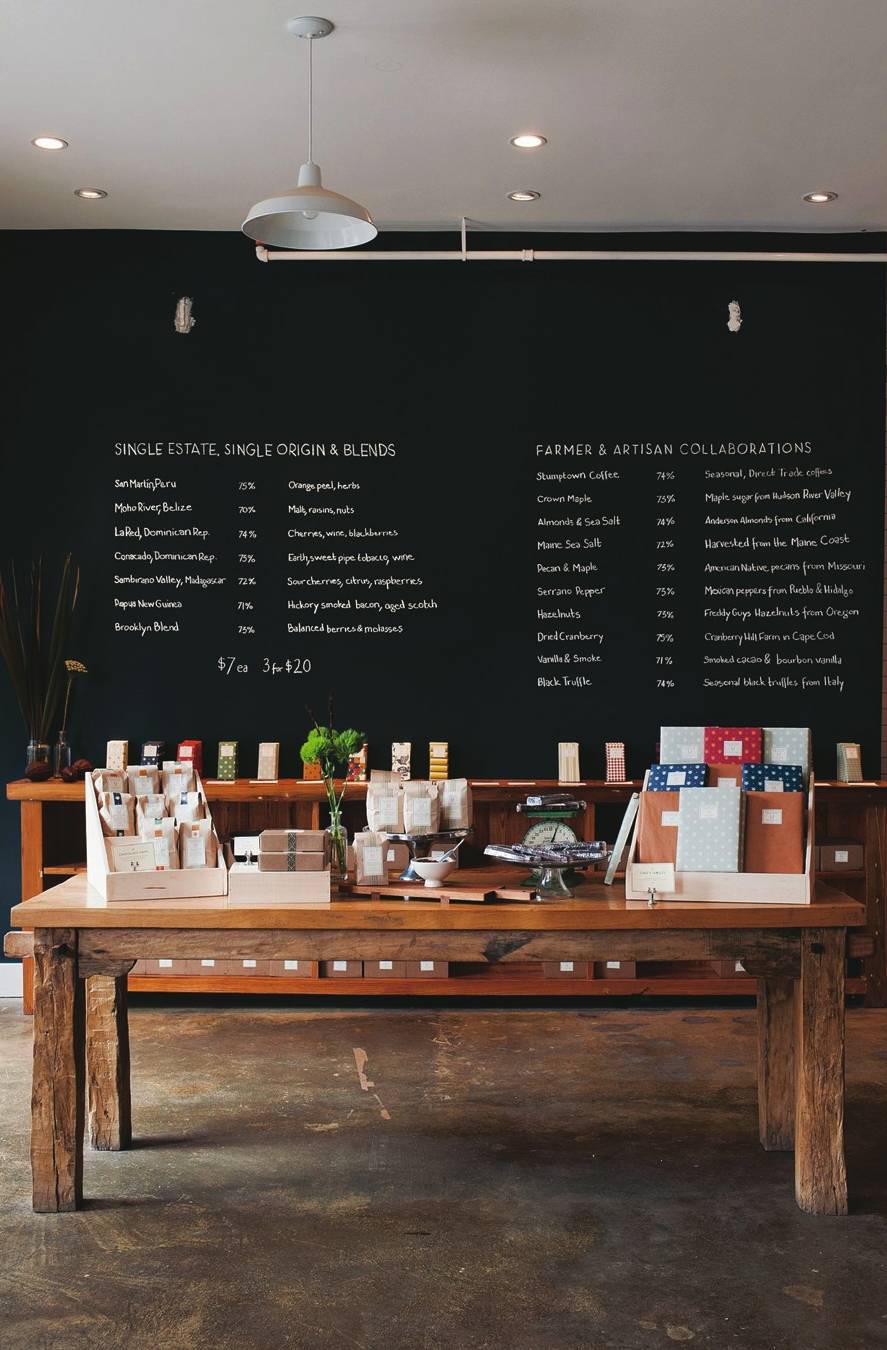 Menu stylish bar design forecast to wear for on every day in 2019