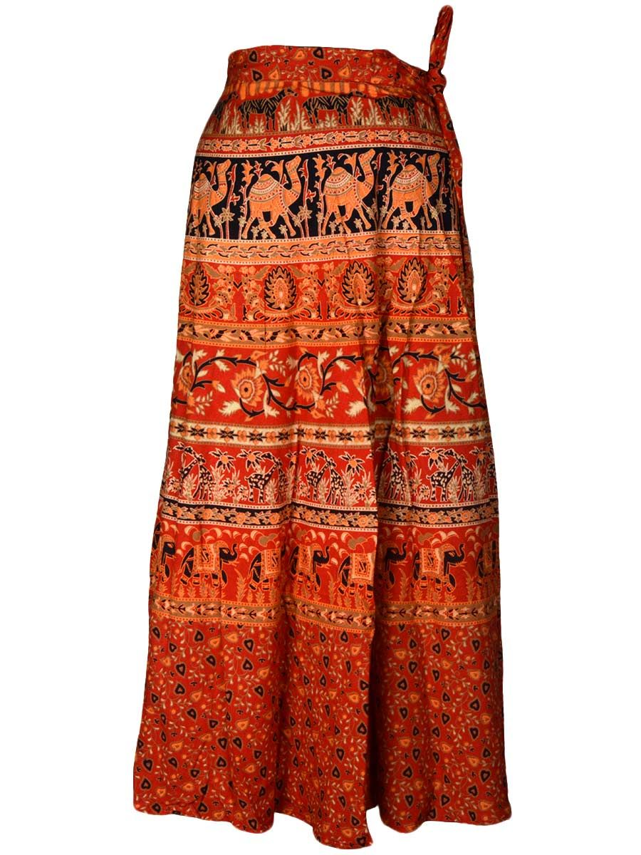 Block Print Wraparound Skirts starting at $11 only. To Order, Call us +91-11-29916572 or Whatsapp +91-8130934999. For any queries, mail us at support@shopatplaces.com.To view Block Print Wraparound Skirts click http://www.shopatplaces.com/apparel/skirts?sort=p.price&order=ASC&location_id=2?sap_source=pin  #BlockPrintSkirt #HandBlockPrintedWraparoundSkirts  #Skirt  #Skirts #TraditionalJaipuriSkirts  #RajasthaniSkirts #Cottonskirts #HandBlockPrintWraparounds