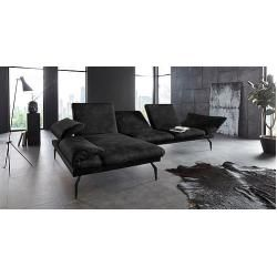 Photo of Places of Style Ecksofa Salerno Places of Style