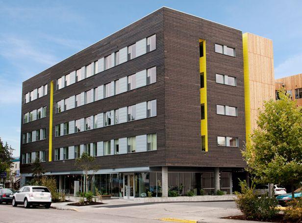6cd98802fe2afb54bf711d49891f9bd7 - University Of Oregon Housing Application Deadline