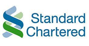 Standard Chartered Bank International Graduate Programme 2018 Banks Logo Personal Loans Financial Services