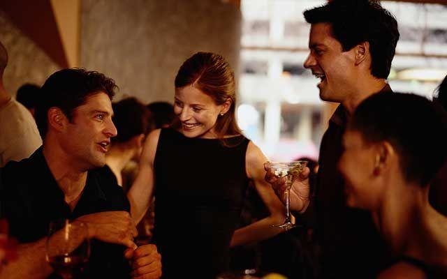 speed dating austin texas hogyan működik a radiokarbon randevú
