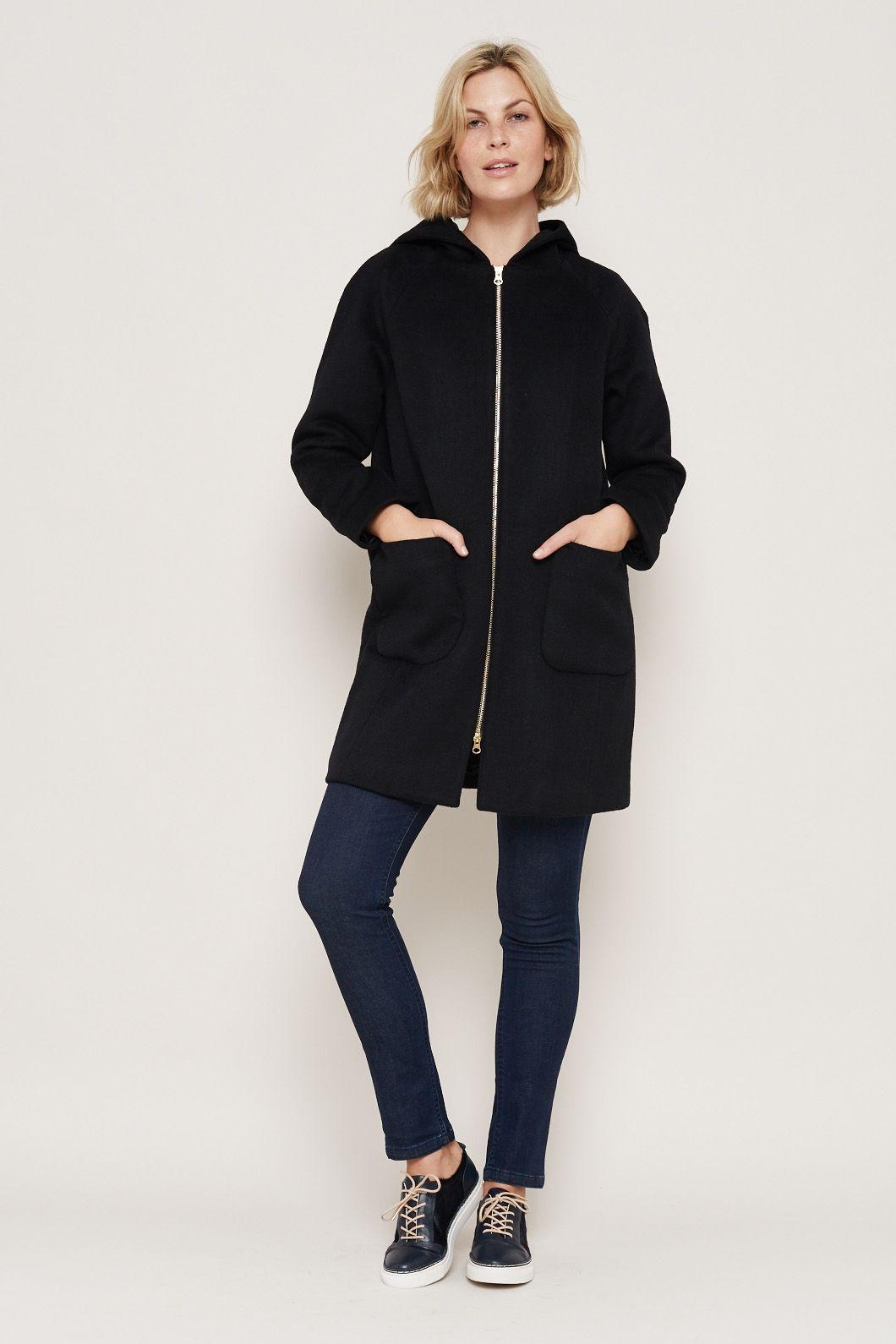 Gorman: Grass is greener coat | Things I like | Pinterest | Fashion