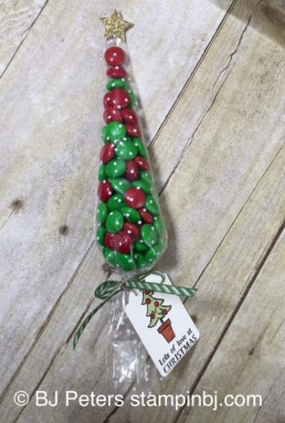 Pin On Christmas Gift Bags