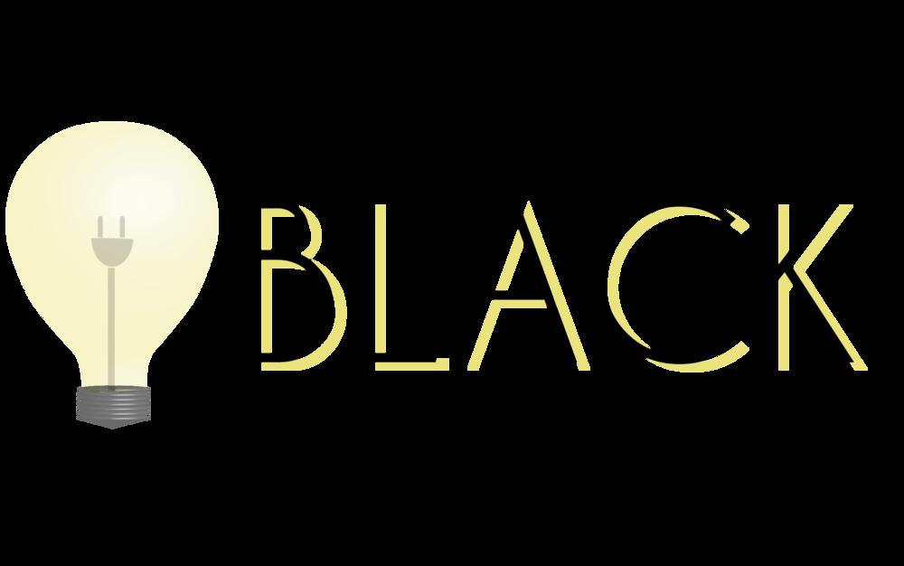 Success Challenge Success Challenges Black Entrepreneurs