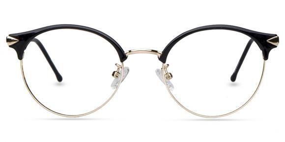 5c3d863214 Lentes de las mujeres | Comprar barato y mujeres del descuento de la  prescripción monturas de gafas en línea | Firmoo.com
