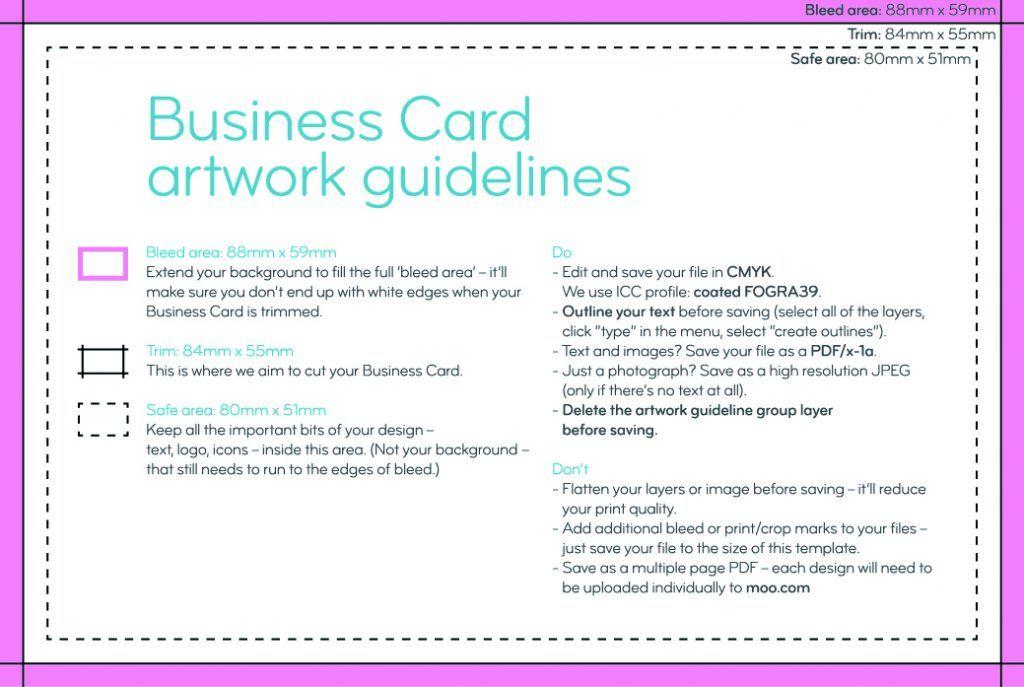 Staples Bestellung Online Business Karten Auch Bestellen