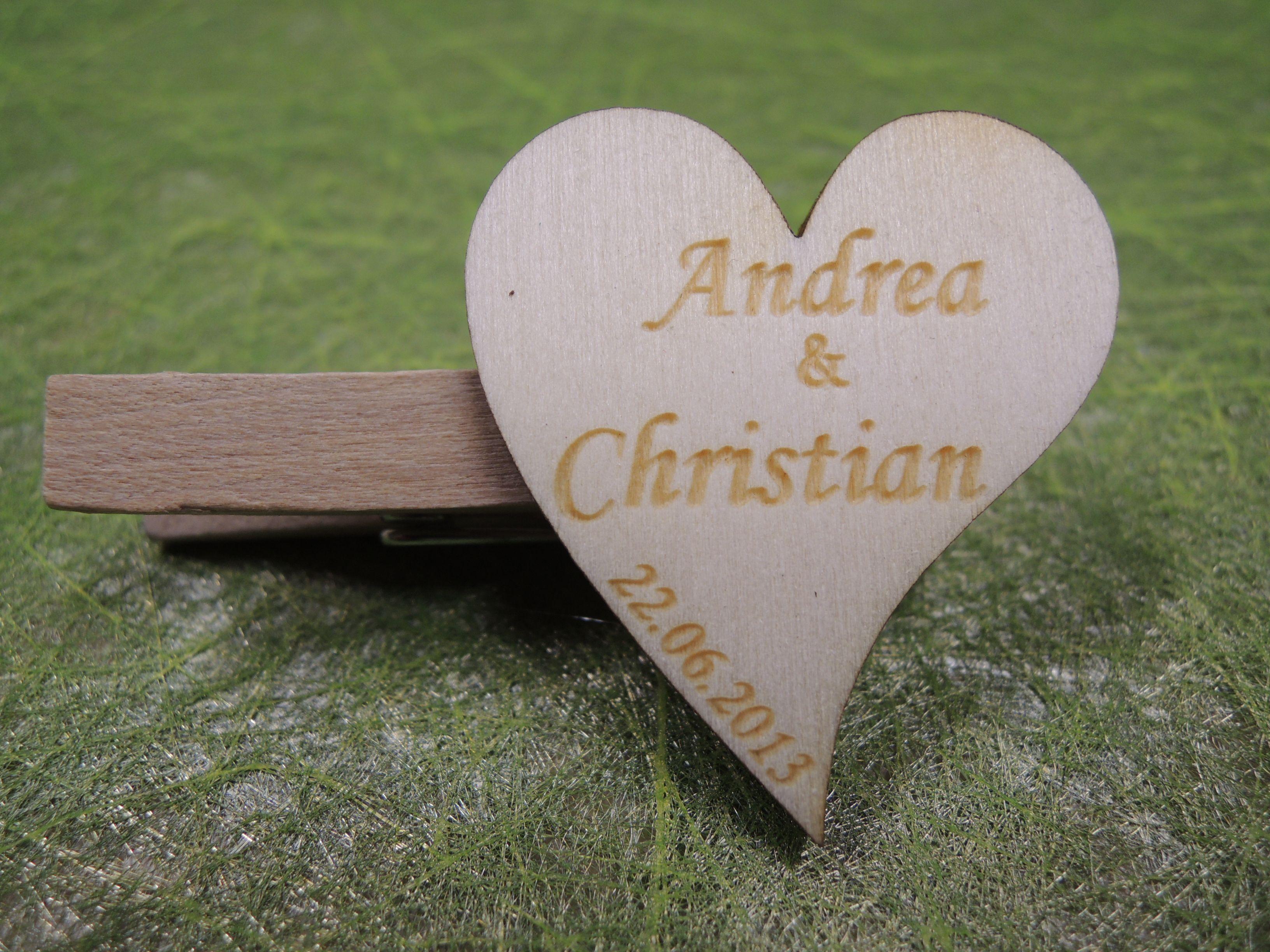 Hochzeitsanstecker Aus Holz Anstecker Hochzeit Hochzeitsanstecker Hochzeit