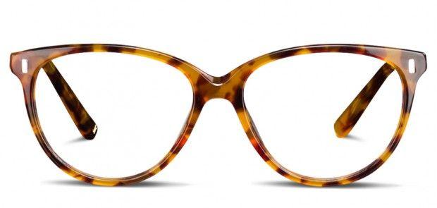 89be5654e3c2 image du produit Holly   Closet   Pinterest   Glasses, Eyewear and ...