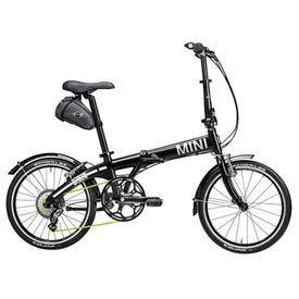 Mini Folding Bike Ebay 24lbs Folding Bike Bicycle Best Road Bike
