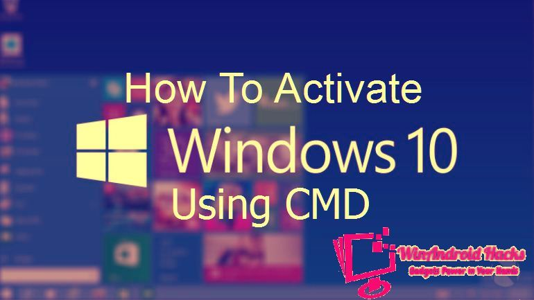 Activate windows 10 activating windows 10 cmd trick how to activate windows 10 activating windows 10 cmd trick how to activate windows 10 windows 10 activate activate windows 10 using command prompt ccuart