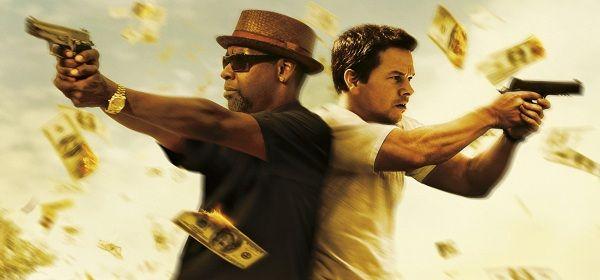 Gagnez Des Blu Ray De 2 Guns Film Streaming Gratuit Film Streaming Film