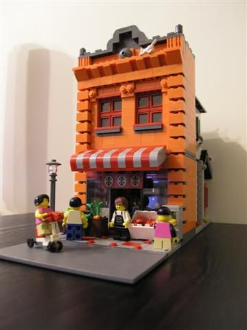 japan stores that sell lego - Google Search | Lego Buildings ...