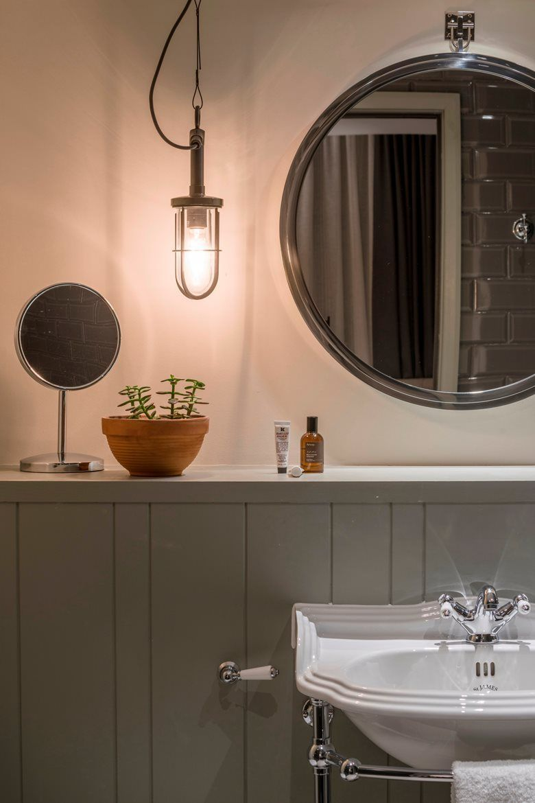 Bagno Design Edinburgh The Principal Edinburgh Charlotte Square Picture Gallery