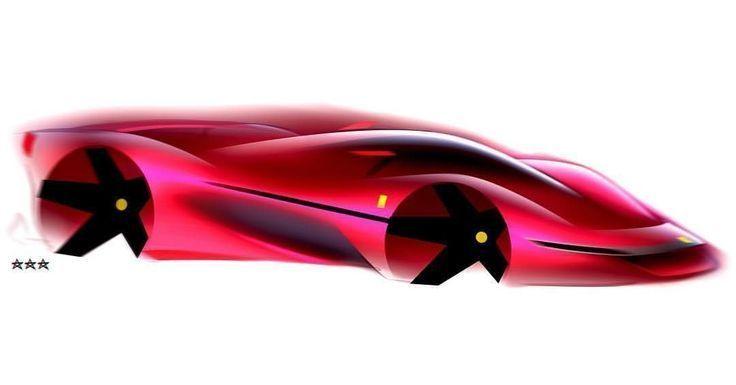 #cardesign #carsketch #cardrawing #transportationdesign #automotivedesign - #automotivedesign #cardesign #cardrawing #carsketch #transportationdesign - #AutosZeichnungen